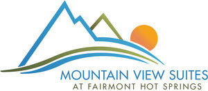 Mountain View Suites