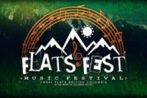 Flats Fest