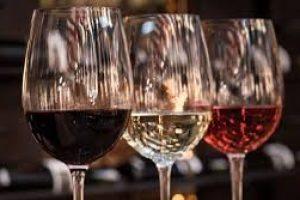 Kootenay Wine Festival