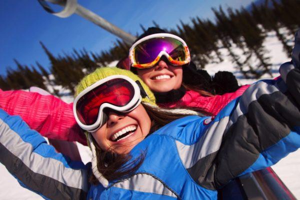 ski fun offers